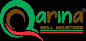 Qarina Skill Industries